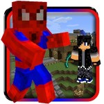 Craft Hero Rush Adventures Game Craft Hero Run Adventures3Developers