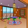 Beach Villa Escape Games2Jolly