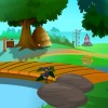 Escape Games Cool-10 JoyArrowsGames