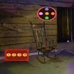 Escape Games Cool-14 JoyArrowsGames