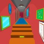 Escape Games Cool-15 JoyArrowsGames