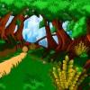 Escape Games Cool-2 JoyArrowsGames