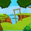 Escape Games Day-15 EscapeGamesFun