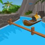 Escape Games Day-19 EscapeGamesFun