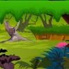Escape Games Day-2 EscapeGamesFun
