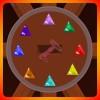 Joy Escape Games Escape – 12 joyescapegames
