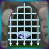 Joy Escape Games Escape – 5 joyescapegames