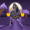 Witch Escape Games2Jolly