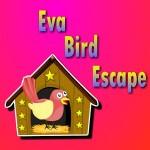 Eva Bird Escape ajazgames