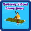 Castaway Island Escape Game Cooking & Room Escape Gamers