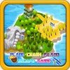 Plane Crash Island Escape Game Cooking & Room Escape Gamers