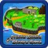 Prison Island Escape Game Cooking & Room Escape Gamers