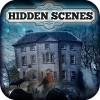 Hidden Scenes Mystery Mansion Difference Games LLC