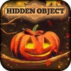 Hidden Object – Pumpkin Patch Hidden Object World