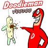 Doodieman Voodoo – FREE! TomWinkler