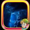 グローワームの洞窟からの脱出 EightGames