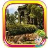 Escape From Botanical Garden EightGames