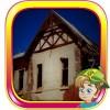 Escape From Kolmanskop EightGames
