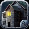 Escape – fear house Best escape games