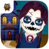 Funny Halloween Party TutoTOONS Kids Games