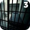 Can You Escape Prison Room 3? xuechipo