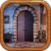 Escape Game Abandoned Vintage Escape Game Studio