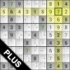 Sudoku Plus Binary Ray Games