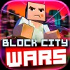 Block City Wars DGamesApps