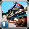 Speed Buster Moto Mania ChomChom