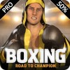 Boxing – Road To Champion Pro Imperium Multimedia Games