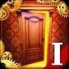 Can You Escape The 100 Rooms 1 MicroMobileGames