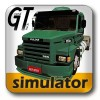 Grand Truck Simulator Pulsar Gamesoft