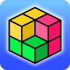 Project Picross Reloot Games Inc.