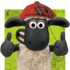 Shaun the Sheep – Puzzle Putt Aardman Digital