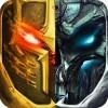Hero & Glory – Auto Battle RPG RPGRoom