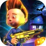 Spooky Realm AppInteractive Studio