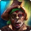 Pirates vs. Zombies Amphibius Developers