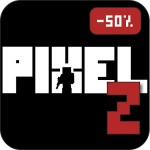 Pixel Z – Unturned Day HD ARGaming