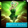 クイーンズクエスト Artifex Mundi sp. z o.o.