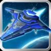 ビッグバンギャラクシー【本格SFストラテジーゲーム】 Ateam Inc.