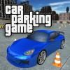 駐車場ゲーム baklabs