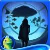 秘宝探索:ソロモンの王冠 Full BigFish Games