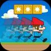 Blocky Run & Jump AlphonseLouisk9