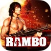 Rambo Creative Distribution Ltd