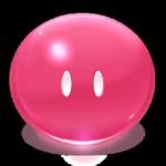 かわいいゼリーと一緒に脳トレ! -Battle jelly- Cross Field Inc.