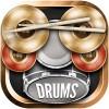 Real Drum – Create Music SantaMonica