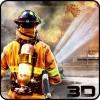 市ヒーローズ消防士救助 Desert Safari Studios