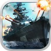 World of Warship:Pacific War MMAGAME