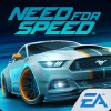Need for Speed™ No Limits ELECTRONIC ARTS