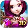 Sword and Fairy-3D EAGAMEBOX